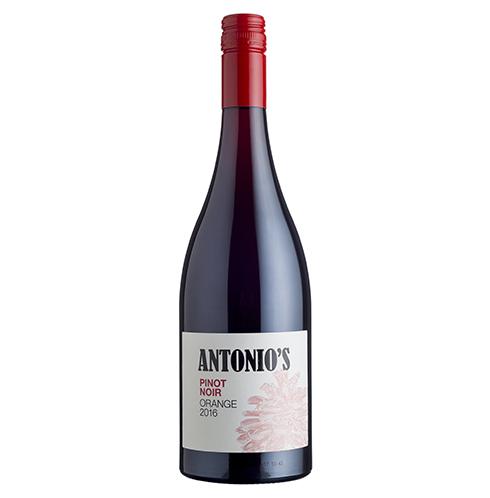 ANTONIO'S WINE